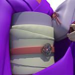 geisha-3d-model-6
