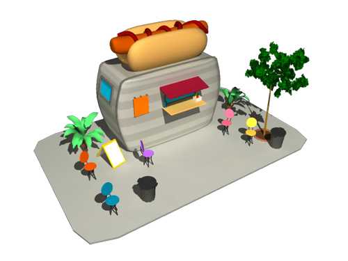 hotdog-shop-isometric-3d-model-1