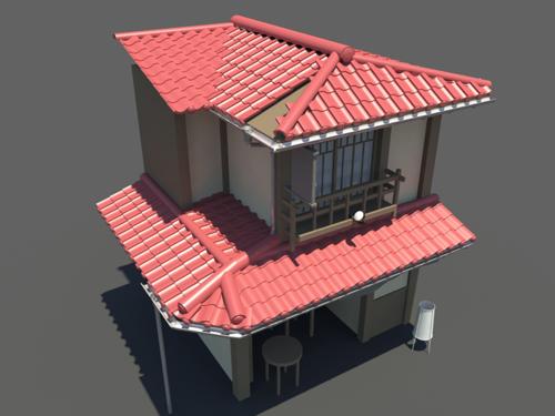 japanese-house-3d-model-9