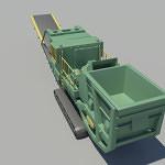 jawcrusher-3d-model-2
