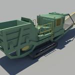 jawcrusher-3d-model-3