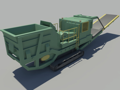 jawcrusher-3d-model-3