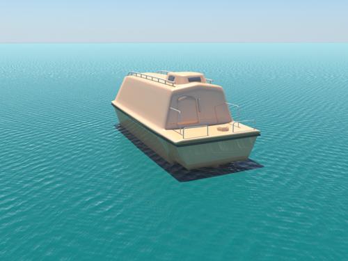 lifeboat-3d-model-1
