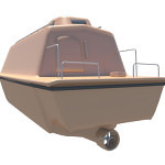 lifeboat-3d-model-3