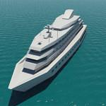 cruise-boat-3d-model-1