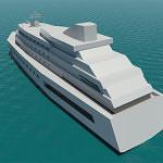 cruise-boat-3d-model-2