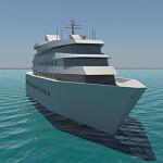 cruise-boat-3d-model-3