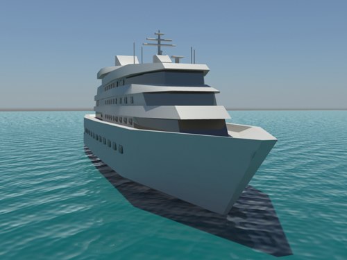 cruise-boat-3d-model-3