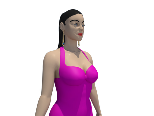 monica-bellucci-3d-model-1