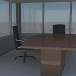 office-3d-model-2