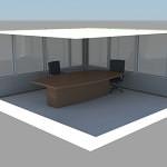 office-3d-model-6