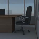 office-3d-model-7