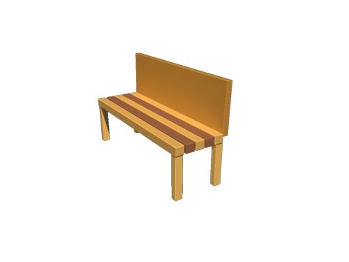 park-bench-3d-model-1