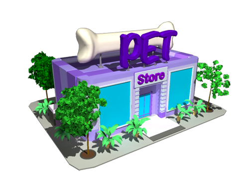 pet-store-isometric-3d-model-1