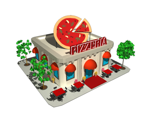 pizza-shop-isometric-3d-model-1