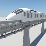 sky-train-3d-model-1