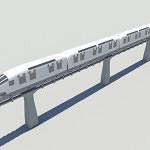 sky-train-3d-model-2