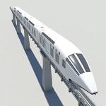 sky-train-3d-model-4