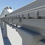 sky-train-3d-model-5