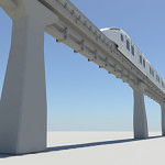 sky-train-3d-model-6