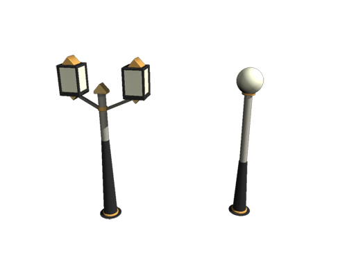 street-lamp-3d-model-1