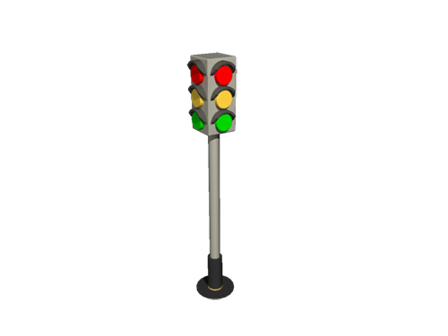 traffic-light-3d-model-1