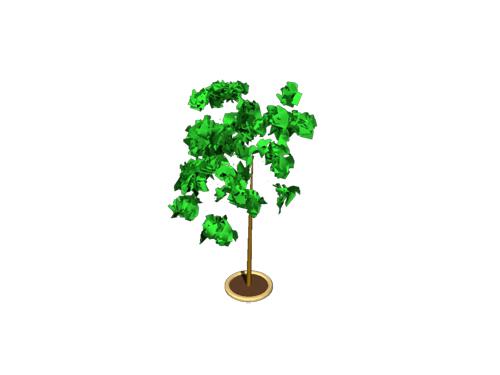 tree-lowpoly-3d-model-1