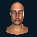 Male-Head-3d-model-1