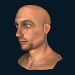 Male-Head-3d-model-6