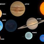 planet-3d-models