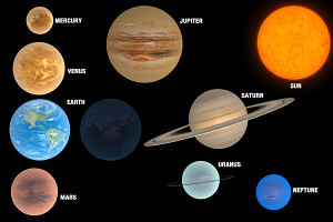 SolarSystem_planets