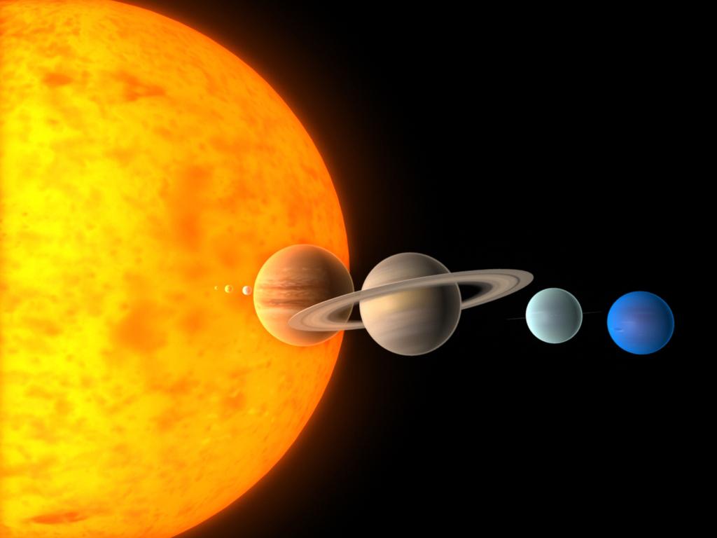Solar-system-3d-model-3