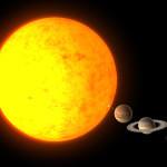Solar-system-3d-model-5