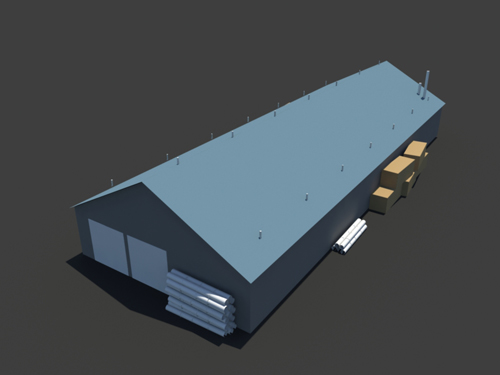 warehouse-3d-model-1
