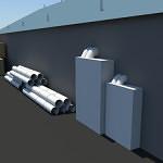 warehouse-3d-model-5