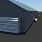 warehouse-3d-model-6