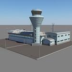 air-control-tower-3d-model-1