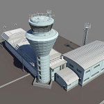 air-control-tower-3d-model-2