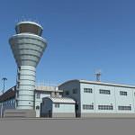 air-control-tower-3d-model-3