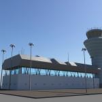 air-control-tower-3d-model-4