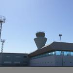 air-control-tower-3d-model-5