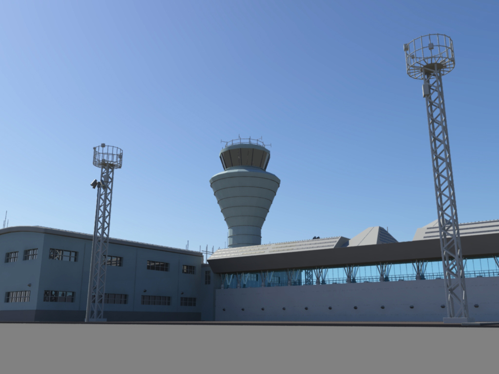 air-control-tower-3d-model-6