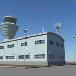 air-control-tower-3d-model-7