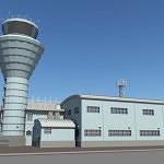 air-control-tower-3d-model-8