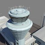 air-control-tower-3d-model-9