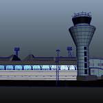 air-control-tower-3d-model-14