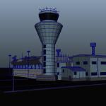 air-control-tower-3d-model-15