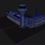 air-control-tower-3d-model-16