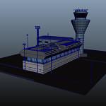 air-control-tower-3d-model-17