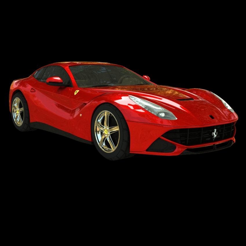 Ferrari-F12-Berlinetta-3d-model-2